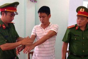 Nghệ An: Khởi tố 18 bị can về tội tham nhũng