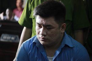 Đâm chết 2 hiệp sĩ ở Sài Gòn, Tài 'mụn' lĩnh án tử