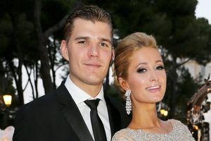 Paris Hilton nói gì sau khi hủy hôn và người tình kém 4 tuổi đòi nhẫn