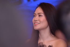 Ca sĩ 'Đất và người' Mai Hoa: 'Tôi bỏ đóng phim vì sợ vất vả, xấu xí'