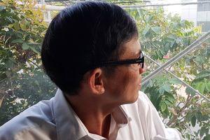 Tòa trả hồ sơ vụ tiến sĩ bị tố lừa tình ở Bạc Liêu