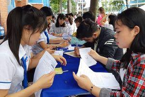 Kiều bào góp ý nâng cao chất lượng giáo dục đại học, cao đẳng TP Hồ Chí Minh