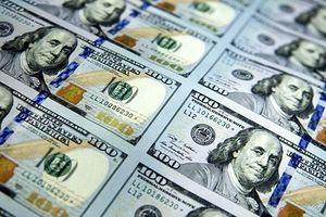Tỷ giá ngoại tệ 29.11: USD chợ đen tăng ngược chiều ngân hàng