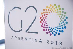 G20 và 'số phận' những cuộc gặp bên lề