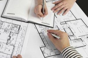 Kế hoạch lựa chọn nhà thầu được lập cho toàn bộ dự án