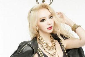 Nữ DJ gợi cảm sắp sang Việt Nam có thân thế khó ngờ