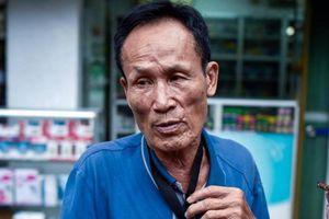 Ông Hiệp 'khùng' bị khởi tố: 'Tôi sẽ khiếu kiện đến cùng'