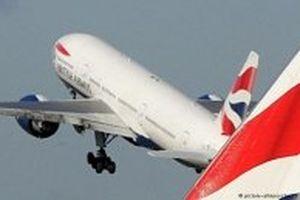Mỹ và Anh đạt thỏa thuận mới về dịch vụ hàng không thời hậu Brexit