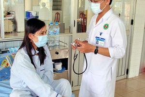 Quy định mới về thủ tục khám chữa bệnh BHYT