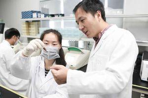 Trung Quốc tiếp tục 'dậy sóng' vì vụ chỉnh sửa gen