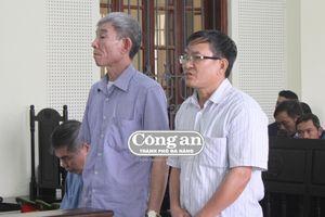 Vụ cán bộ xã bán 143 lô đất trái quy định ở Nghệ An: Để trả nợ... cũ!