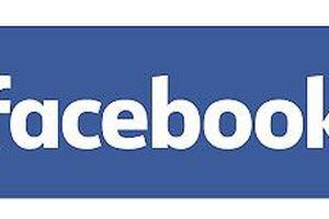 Facebook thừa nhận sai lầm