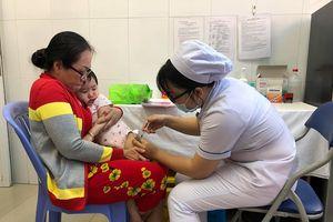 Đổi mới hoạt động trạm y tế phường theo nguyên lý y học gia đình