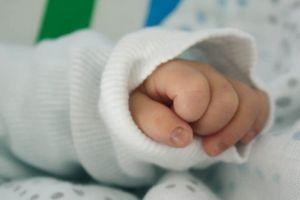 Trung Quốc tuyên bố hai em bé đầu tiên trên thế giới được chỉnh sửa gien đã chào đời