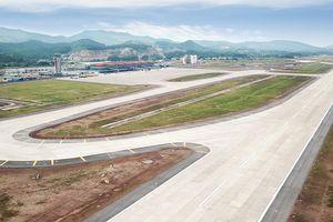 Giá vé máy bay tuyến Quảng Ninh - TP.HCM chỉ 800.000 đồng