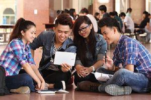 Lãng phí vô hình trong đào tạo tại các trường đại học Việt Nam
