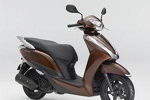 Lỗi dây ga xe Honda Lead sản xuất ở Việt Nam nguy hiểm thế nào?