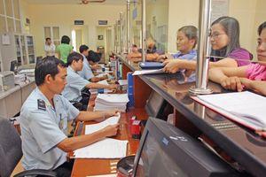 Phân luồng kiểm tra hàng hóa: Hải quan phát hiện 19.000 tờ khai vi phạm