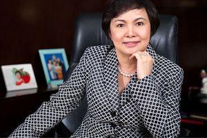 Gia đình Chủ tịch liên lụy vì ông Trần Phương Bình, cổ phiếu PNJ ra sao?
