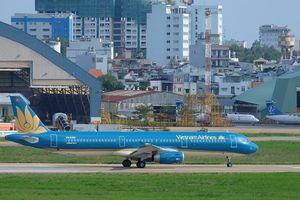 Thêm chuyến bay thẳng từ TP.HCM đi Bacolod cổ vũ Đội tuyển Việt Nam