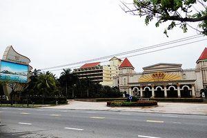Đà Nẵng: Sở Tài chính chủ trì giám sát hoạt động kinh doanh casino