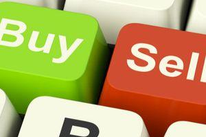 Chứng khoán 24h: Khối ngoại bán mạnh, HPG suýt phá đáy cũ