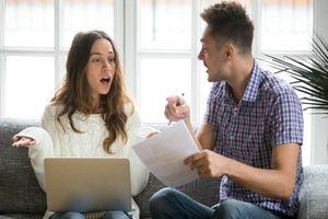 Tất cả chúng ta đều cần phương pháp 30 giây này để cứu vãn mối quan hệ, công việc và tình bạn