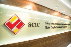 An Quý Hưng bị SCIC 'nhắc nhở' về khoản tiền 6.800 tỷ đồng