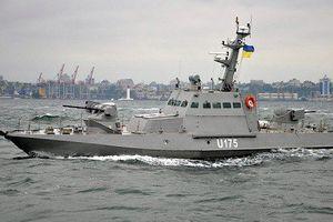 Hé lộ 'Chỉ thị mật' Nga tìm thấy trên tàu hải quân Ukraine bị bắt giữ