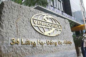 SCIC giục An Quý Hưng trả hơn 6.800 tỷ mua Vinaconex
