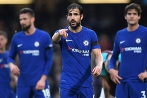 03h00 ngày 30/11, Chelsea vs PAOK: The Blues trút giận