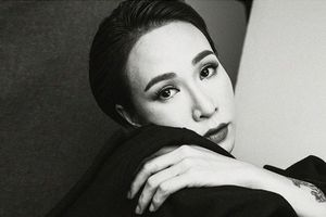 Uyên Linh phản ứng thế nào khi có một người đàn ông thú nhận cảm thấy 'mất mát' khi ở xa cô?