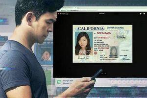 'Searching - Truy tìm tung tích ảo': Hồi hộp đến nghẹt thở trước cuộc tìm kiếm người mất tích trong thế giới công nghệ bủa vây