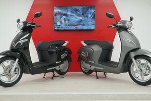 Xe máy điện VinFast 'mở đường' tiếp cận khách hàng phía Nam