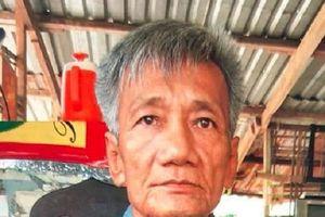 Đồng Tháp: Cụ ông 62 tuổi hiếp dâm không được, giết luôn nạn nhân