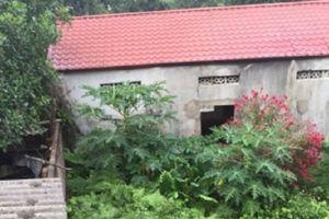 Ba Vì – Hà Nội: UBND huyện ra kết luận rồi 'bỏ quên' 5 năm?