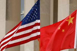 Chiến tranh thương mại Mỹ - Trung sẽ sớm kết thúc?