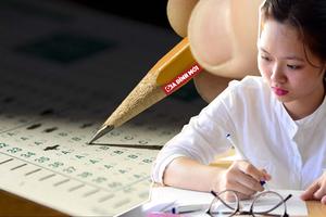 Những thay đổi cơ bản trong kỳ thi THPT quốc gia 2019 các thí sinh cần nắm chắc