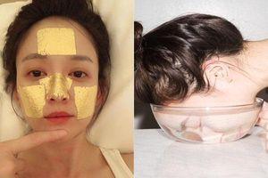 7 lời khuyên chăm sóc da bất thường nhưng cực kỳ hiệu quả từ Hàn Quốc, là phụ nữ nhất định phải biết