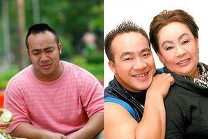 7 năm sau ngày kinh hoàng, Hiếu Hiền vẫn đau thấu tim khi nhớ về sự ra đi của mẹ