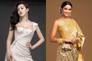 Hoa hậu Hải Dương nhắn nhủ H'hen Niê phải cẩn thận với người 'hãm hại' Minh Tú