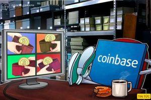 Giá tiền ảo hôm nay (29/11): Coinbase cung cấp dịch vụ OTC cho nhà đầu tư tổ chức