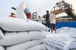 Xuất khẩu gạo kỳ vọng đạt 3,15 tỷ USD năm 2018