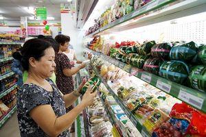 Doanh nghiệp cần xây dựng các tiêu chuẩn an toàn thực phẩm phù hợp