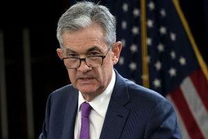 Tín hiệu lãi suất Mỹ từ phát biểu mới nhất của Chủ tịch FED