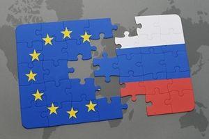 EU 'không chấp nhận' việc Nga dùng vũ lực trong vụ bắt giữ tàu Ukraine