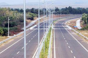 Duyệt chỉ giới đường đỏ tuyến đường gom nối cầu Thanh Trì đến cầu vượt Phú Thị