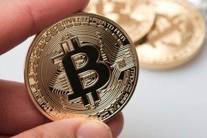 Giá Bitcoin hôm nay 29/11: Chuyên gia tranh cãi về tương lai của Bitcoin