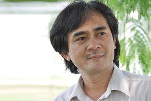 Chùm thơ 1-2-3 của Phan Hoàng