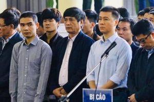 Hôm nay tòa ra phán quyết về vụ ông Phan Văn Vĩnh và 'trùm' bài bạc